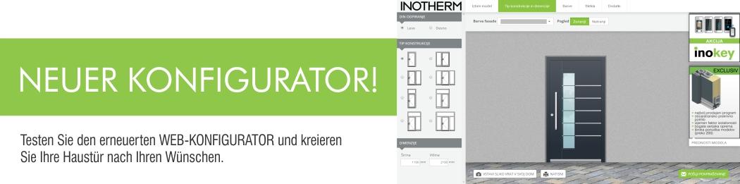 NEU_INOTHERM_KONFIGURATOR_DE