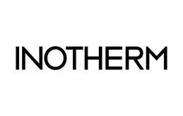 inotherm2